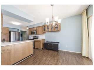 """Photo 13: 43 32959 GEORGE FERGUSON Way in Abbotsford: Central Abbotsford Townhouse for sale in """"Oakhurst Park"""" : MLS®# R2605483"""