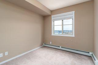 Photo 13: 420 5370 CHAPPELLE Road in Edmonton: Zone 55 Condo for sale : MLS®# E4235090