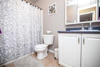 Photo 21: 707 Strathcona Street in Winnipeg: Residential for sale (5C)  : MLS®# 202010276