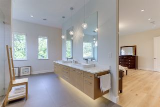 Photo 22: 1571 HARBOUR Drive in Coquitlam: Harbour Place House for sale : MLS®# R2547636
