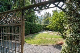 Photo 33: 10044 PARKWOOD Drive in Rosedale: Rosedale Popkum House for sale : MLS®# R2613206