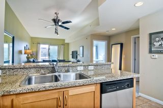 Photo 6: Condo for sale : 1 bedrooms : 450 j st #6191 in San Diego