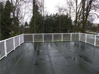 Photo 9: 22121 122ND Avenue in Maple Ridge: West Central House for sale : MLS®# V871009