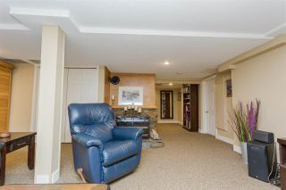 Photo 34: 231080 TWP Rd 442: Rural Wetaskiwin County House for sale : MLS®# E4244828