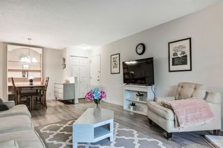Photo 2: 512 10120 Brookpark Boulevard SW in Calgary: Braeside Apartment for sale : MLS®# A1131281