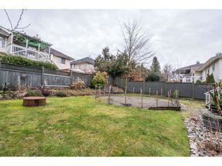 Photo 33: 8272 TANAKA TERRACE in Mission: Mission BC House for sale : MLS®# R2541982