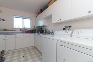 Photo 31: 7112 Puckle Rd in : CS Saanichton House for sale (Central Saanich)  : MLS®# 884304