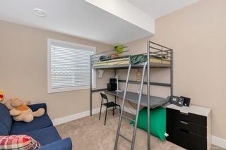 Photo 24: 1238 Bombardier Cres in Langford: La Westhills House for sale : MLS®# 840368