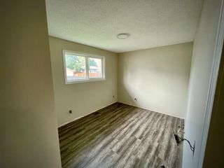 Photo 18: 415 Penswood Road SE in Calgary: Penbrooke Meadows Detached for sale : MLS®# A1137729