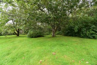 Photo 13: 2526 HIGHWAY 1 in Upper Clements: 400-Annapolis County Residential for sale (Annapolis Valley)  : MLS®# 202123009