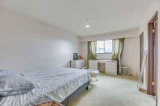 Photo 10: 3960 WILLIAM Street in Burnaby: Willingdon Heights House for sale (Burnaby North)  : MLS®# R2435946