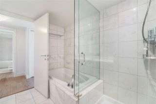 """Photo 30: 702 499 BROUGHTON Street in Vancouver: Coal Harbour Condo for sale in """"DENIA"""" (Vancouver West)  : MLS®# R2589873"""