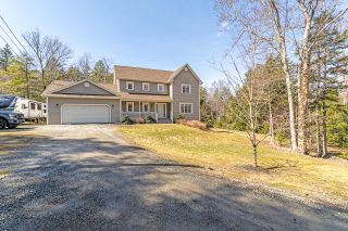 Photo 1: 81 Ethan Drive in Windsor Junction: 30-Waverley, Fall River, Oakfield Residential for sale (Halifax-Dartmouth)  : MLS®# 202106894