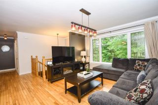 Photo 5: 400 Lakeview Avenue in Middle Sackville: 26-Beaverbank, Upper Sackville Residential for sale (Halifax-Dartmouth)  : MLS®# 202014333