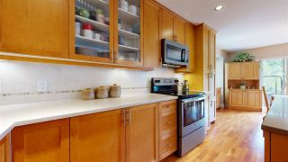 Photo 14: 58 41050 TANTALUS Road in Squamish: Tantalus Townhouse for sale : MLS®# R2578298