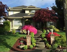 """Photo 1: 987 CITADEL Drive in Port Coquitlam: Citadel PQ House for sale in """"CITADEL HEIGHTS"""" : MLS®# R2149630"""