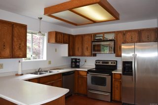 Photo 2: 721 Maquinna Ave in : NI Tahsis/Zeballos House for sale (North Island)  : MLS®# 877424
