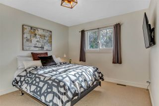 """Photo 25: 15046 34A Avenue in Surrey: Morgan Creek House for sale in """"ROSEMARY HEIGHTS"""" (South Surrey White Rock)  : MLS®# R2534748"""