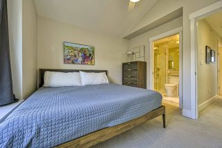 """Photo 18: 4356 KNIGHT Street in Vancouver: Knight Townhouse for sale in """"Brownstones"""" (Vancouver East)  : MLS®# R2540517"""