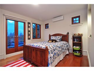 Photo 13: 4550 W 1ST Avenue in Vancouver: Point Grey House for sale (Vancouver West)  : MLS®# V1070016