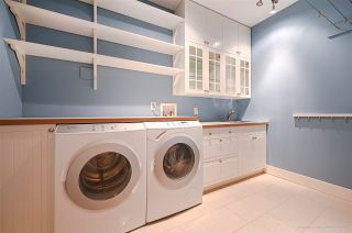 Photo 27: 4466 W 8TH Avenue in Vancouver: Point Grey Townhouse for sale (Vancouver West)  : MLS®# R2562979
