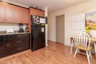 Photo 11: 209 2695 Deville Rd in Langford: La Langford Proper Row/Townhouse for sale : MLS®# 887303