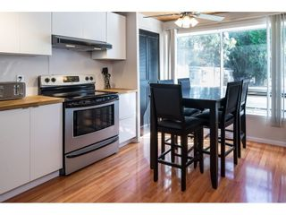 """Photo 12: 71 7790 KING GEORGE Boulevard in Surrey: East Newton Manufactured Home for sale in """"CRISPEN BAY"""" : MLS®# R2615871"""