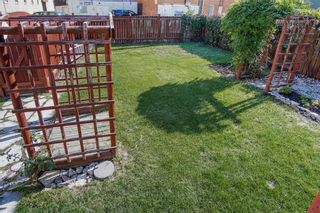 Photo 20: 904 McMillan Avenue in Winnipeg: Crescentwood Residential for sale (1B)  : MLS®# 1925958