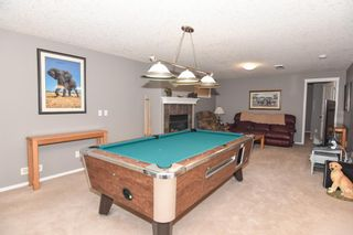 Photo 42: 149 West Lakeview Point: Chestermere Semi Detached for sale : MLS®# A1122106