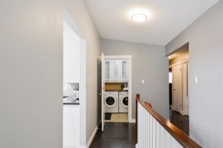 Photo 15: 5 GLENHAVEN Crescent: St. Albert House for sale : MLS®# E4243896