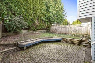 Photo 17: 2735 WESTLAKE DRIVE in Coquitlam: Coquitlam East House for sale : MLS®# R2559089