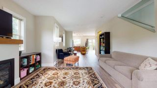 """Photo 15: 1282 STONEMOUNT Place in Squamish: Downtown SQ Townhouse for sale in """"Streams at Eaglewind"""" : MLS®# R2481347"""