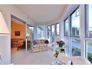 Photo 11: 306 1521 Church Ave in VICTORIA: SE Cedar Hill Condo for sale (Saanich East)  : MLS®# 746960