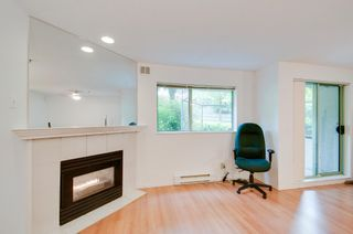 Photo 9: 208 6737 STATION HILL COURT in Burnaby: South Slope Condo for sale (Burnaby South)  : MLS®# R2084077