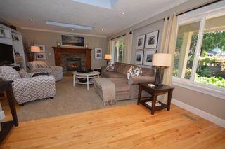 Photo 5: 1511 ENDERBY AVENUE in Delta: Beach Grove House for sale (Tsawwassen)  : MLS®# R2477693