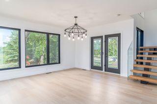 Photo 10: 20521 17 Street in Edmonton: Zone 51 House for sale : MLS®# E4253542