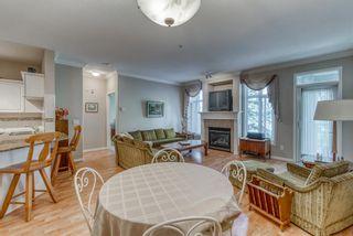 Photo 8: 1210 LAKE FRASER Court SE in Calgary: Lake Bonavista Apartment for sale : MLS®# A1022722