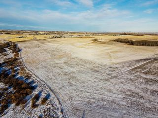 Photo 9: 64099 296 Ave. E: Rural Foothills County Land for sale : MLS®# A1049807