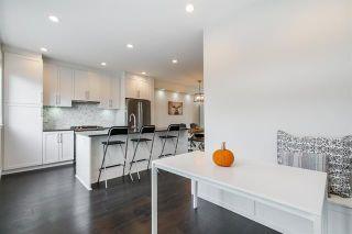 Photo 5: 16505 24A Avenue in South Surrey: Grandview Surrey Condo for sale (South Surrey White Rock)  : MLS®# R2374360