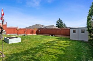 Photo 25: 3310 Wavecrest Dr in : Na Hammond Bay House for sale (Nanaimo)  : MLS®# 871531
