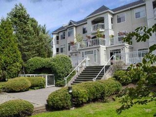 """Photo 19: 303 5677 208 Street in Langley: Langley City Condo for sale in """"IVY LEA"""" : MLS®# R2000017"""
