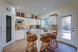 Photo 14: 11 OAKBAY Point: St. Albert House Half Duplex for sale : MLS®# E4263746