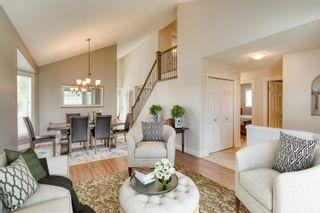 Photo 2: 14427 131 Street in Edmonton: Zone 27 House for sale : MLS®# E4246677