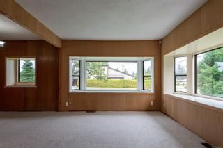 Photo 5: 1910 Galerno Rd in : CR Willow Point House for sale (Campbell River)  : MLS®# 856337