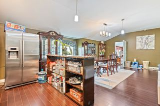Photo 7: 9157 134B Street in Surrey: Queen Mary Park Surrey House for sale : MLS®# R2623226
