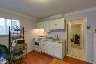 Photo 19: 8131 NO 1 Road in Richmond: Seafair House for sale : MLS®# R2167031
