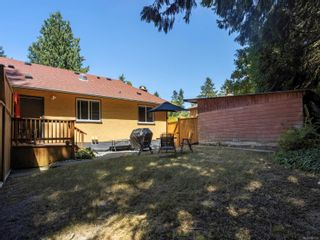 Photo 68: 1013 Sluggett Rd in : CS Brentwood Bay House for sale (Central Saanich)  : MLS®# 882753