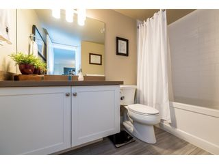 """Photo 13: 308 4815 55B Street in Ladner: Hawthorne Condo for sale in """"THE POINTE"""" : MLS®# R2466167"""