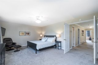 Photo 16: 23923 121 Avenue in Maple Ridge: East Central House for sale : MLS®# R2415031