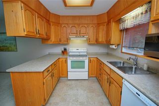 Photo 4: 203 679 St Anne's Road in Winnipeg: St Vital Condominium for sale (2E)  : MLS®# 202116626